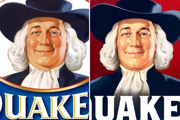 quaker_logos