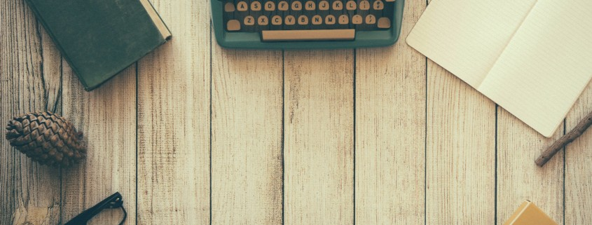 12 Tool to kickstart your content marketing campaigns from Copywriting and Content Marketing Agency Script Consultants Singapore.