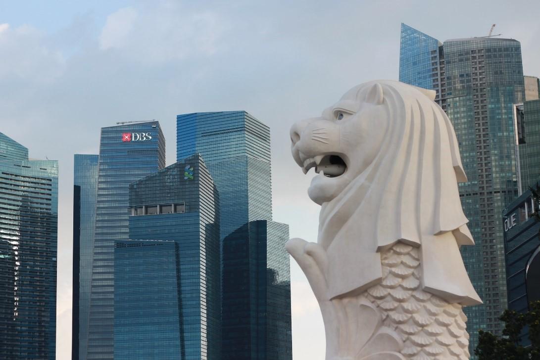 Script_Singapore 1