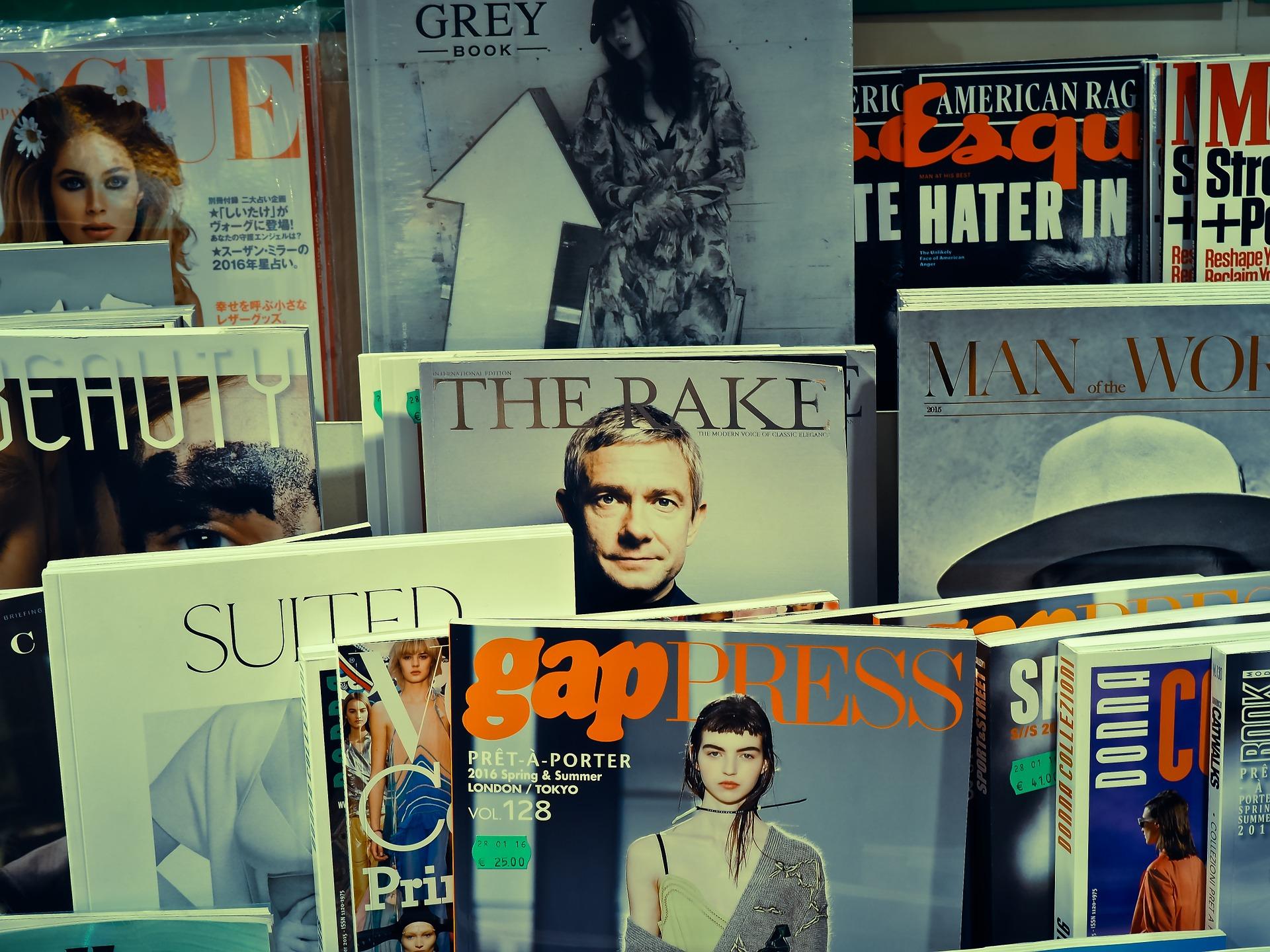 script jul5_magazines