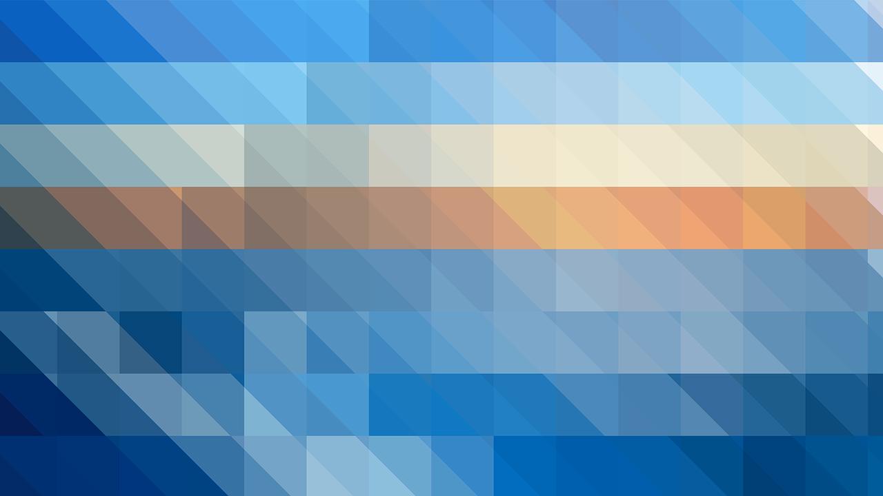 script jul7_pixels