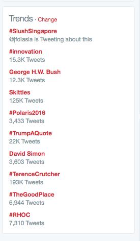 script-sept-20_trending