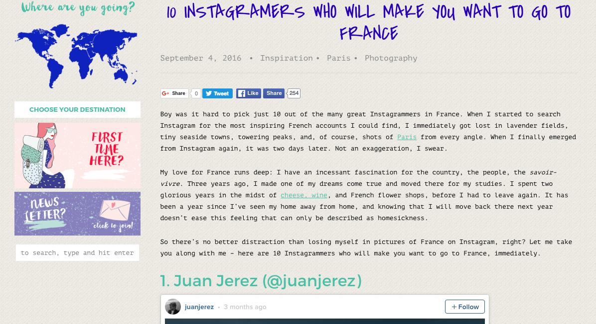 script sept 6_instagrammers