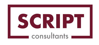 Copywriting & Content Marketing Script Consultants