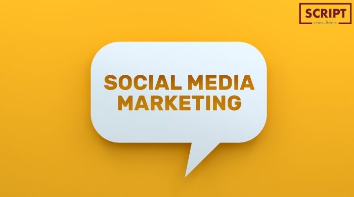 Social Media Marketing 101 - Everything You Need To Know About SMM
