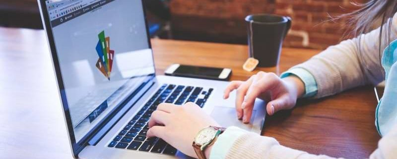 Best Tips On How To Write An Effective Press Release