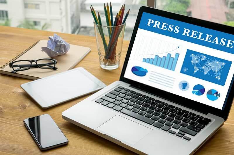 Writing The Perfect Press Release