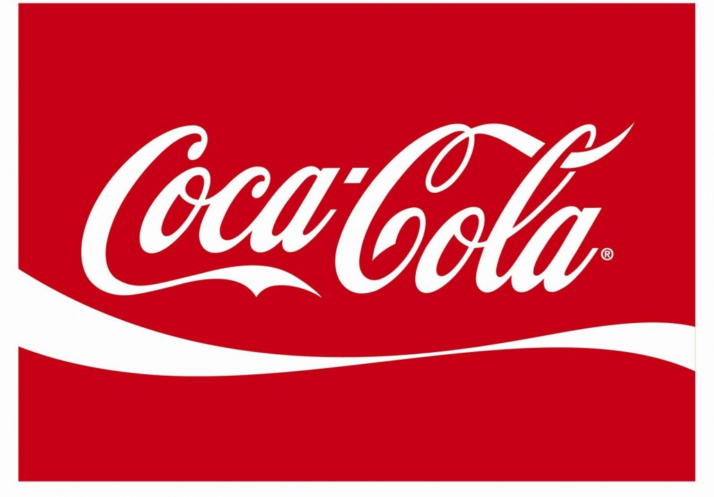 Coca-Cola: A History of Advertising - Copywriting Agency | Writing