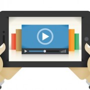 Successful Video Campaigns in Singapore