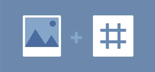 Launch Campaigns With The Perks of #hashtag