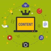3 Copywriting Tips To Increase Engagement Using Emotional Content