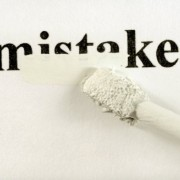 Some common Content Marketing mistakes might be setting back your marketing efforts.