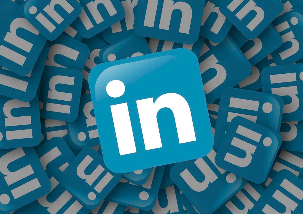 LinkedIn Social Media Posting Frequency