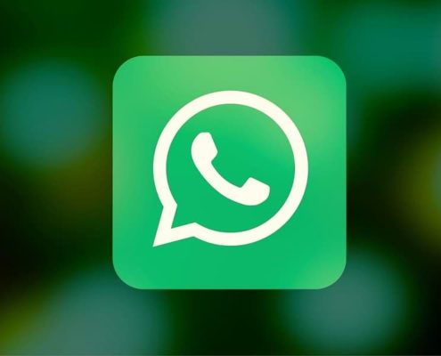Best Ways To Do Content Marketing On Whatsapp