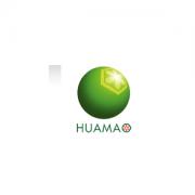 Huama