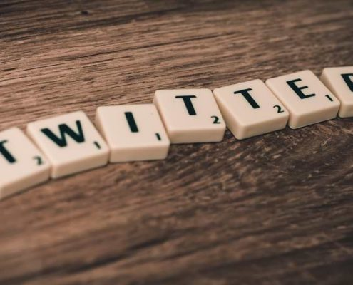Best Tips For Using Twitter Account For Business Marketing