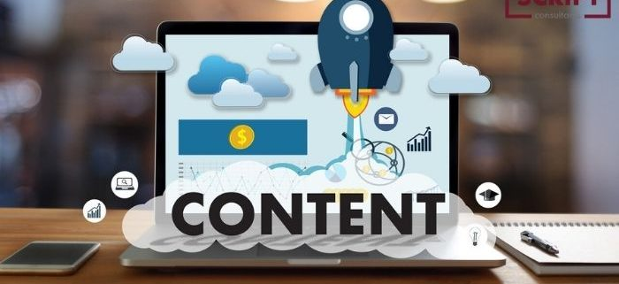Content Marketing Secrets To Increase Website Traffic