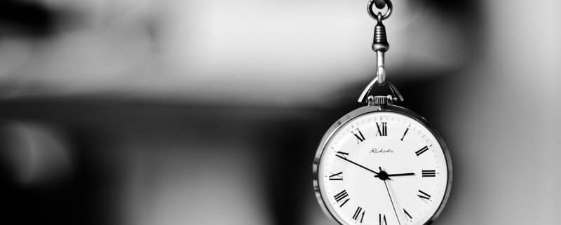 What Is The Perfect Time To Post On Social Media