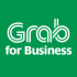 Grab for Business