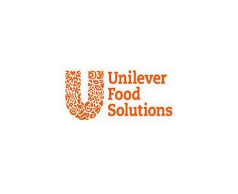 Unilever Food Solutions - Brand Building & Lead Generation