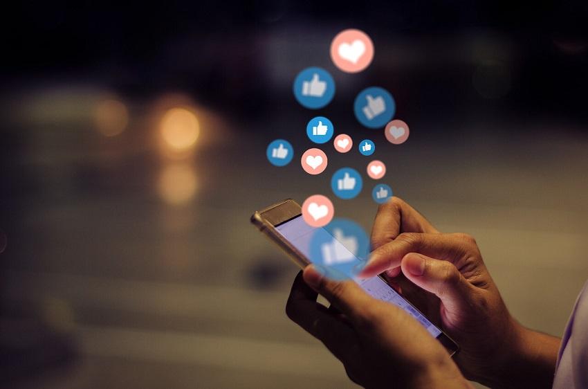 Viral Social Media Marketing Trends 2020
