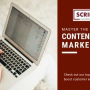 Best Content Marketing Tips & Strategies To Boost Customer Engagement