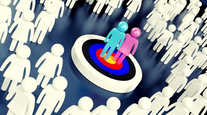 Research About Who Is Your Target Audience