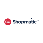 Shopmatic TM