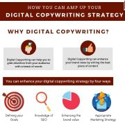 Best Tips To Improve Digital Copywriting Skills