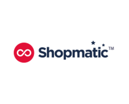 Shopmatic
