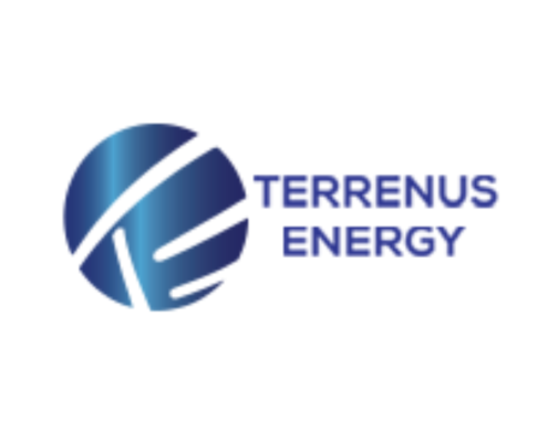 Terrenus Energy