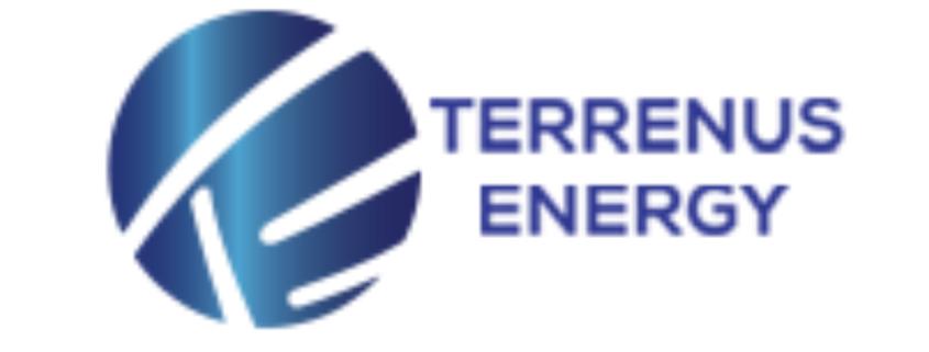 Terrenus Energy