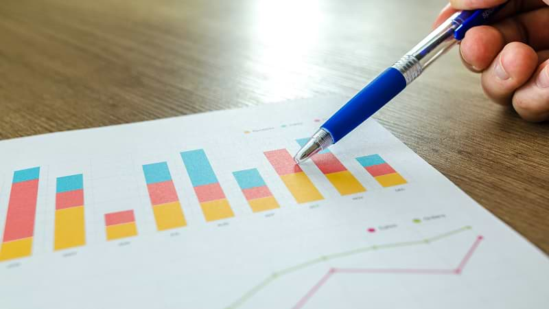 Taking advantage of LinkedIn Analytics Results in Better Performance