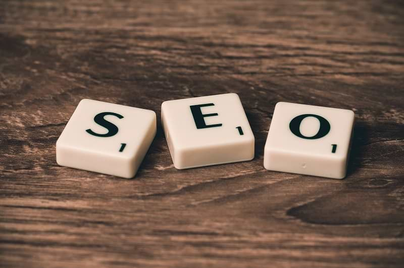 Copywriting Agency Helps in Boosting The Online Presence With Effective SEO Optimized Content strategy