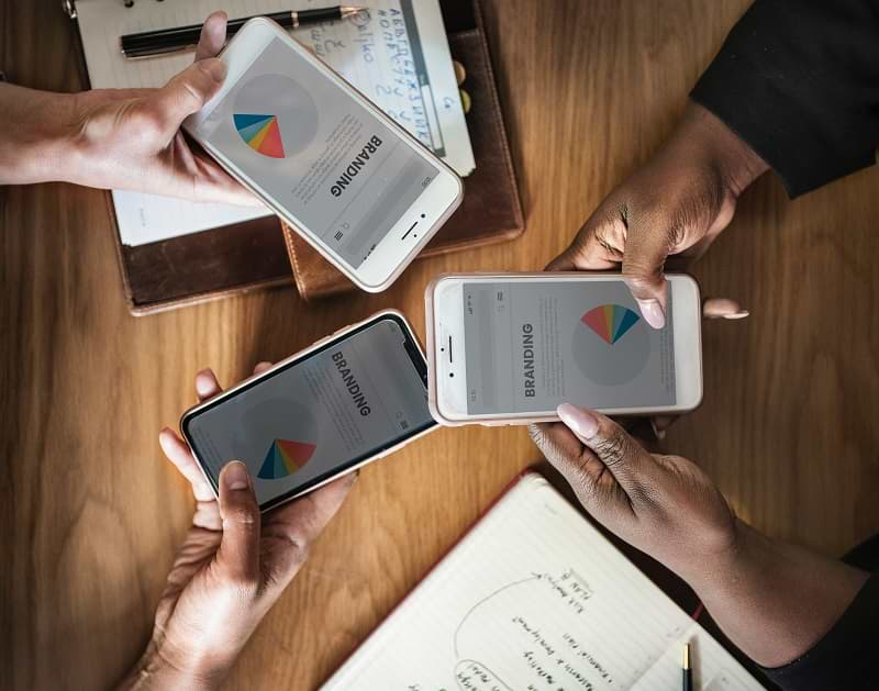 Cultivating a Data-Driven Culture