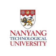 Nanyang Technological University Alumni Profile Copywriting