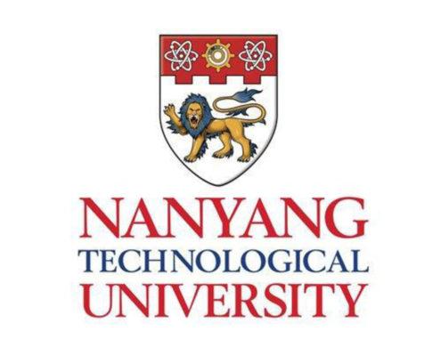 NTU: Alumni Profile