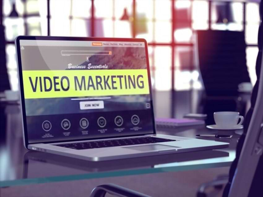 Tips For Launching A Video Marketing Campaign