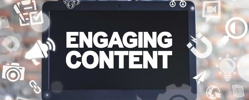 Ways To Make Your Content Engaging and Interesting