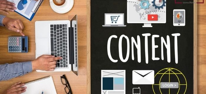 Useful Content Writing Tips For Beginners