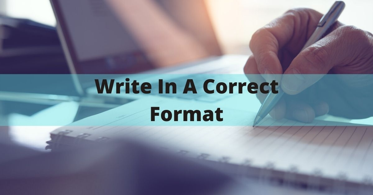 Write Great Content