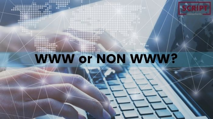 WWW or Non WWW - Which Is Best For SEO