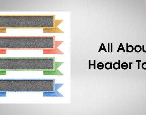 What Are Header Tags And How To Use Header Tags For SEO