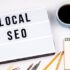 Definitive and Complete Guide To Local SEO