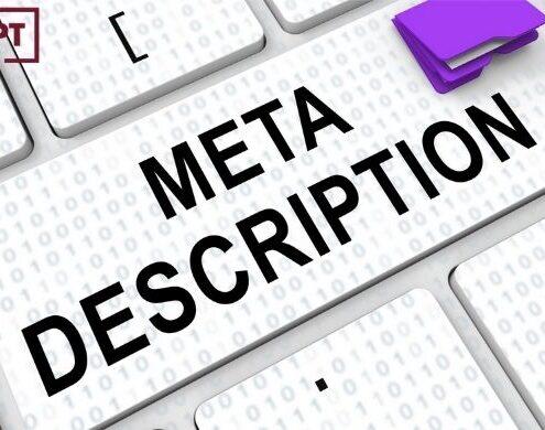 Importance of Meta Description In SEO