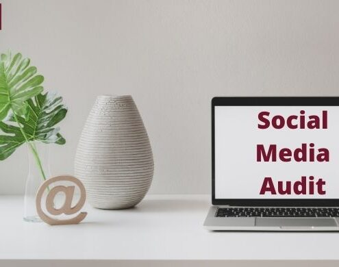 How To Conduct A Social Media Audit