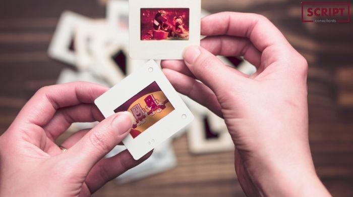 Image SEO - Best Image SEO Optimization Tips