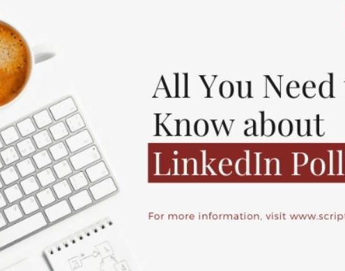 How To Drive Better Marketing Results With LinkedIn Polls