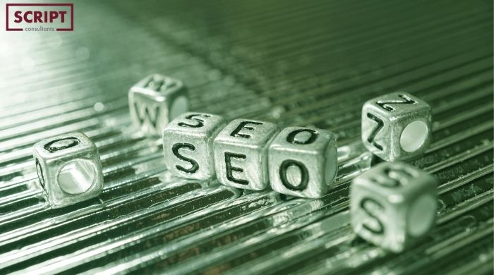 The Future of SEO, Trends and Tips